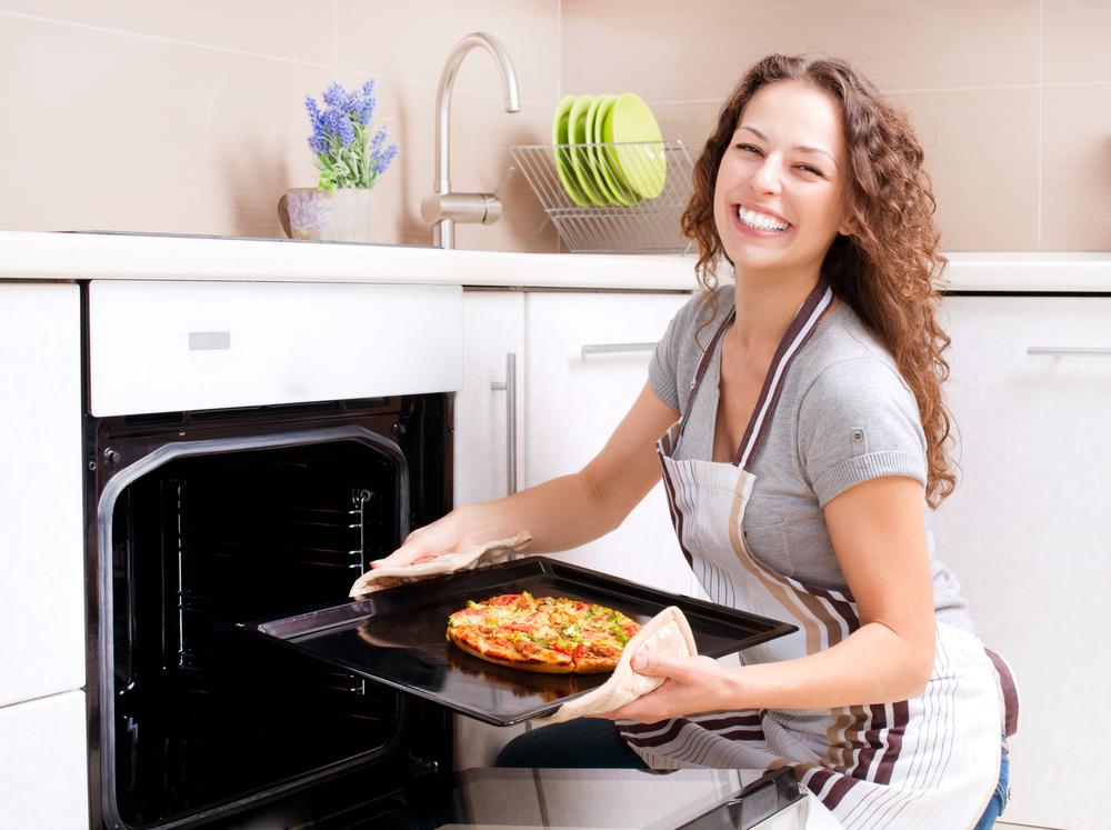 Existe-t-il une cuisine qui respecte votre minceur ?