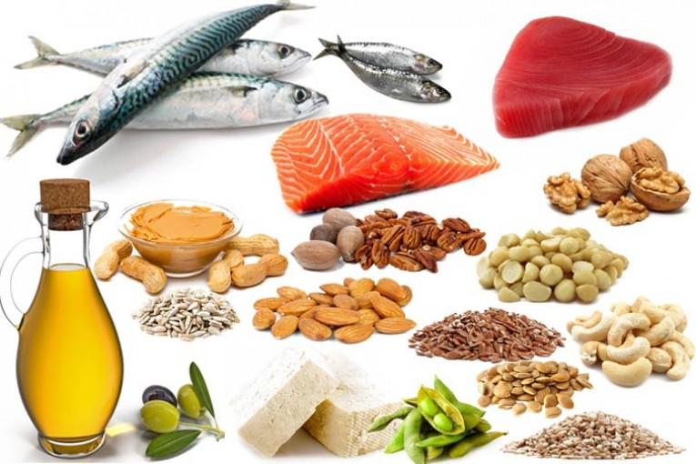 Bonnes et mauvaises graisses : ce que vous devez savoir