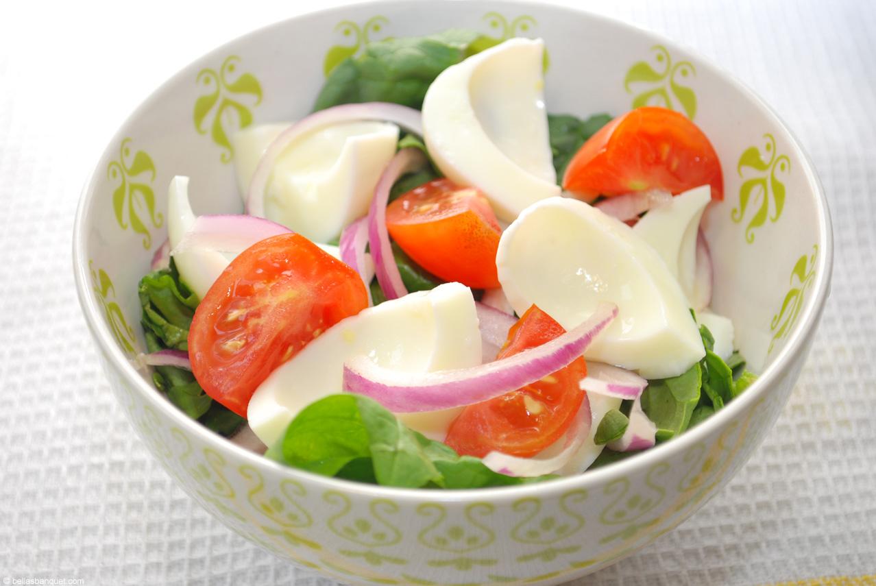 Certains aliments sont de véritables alliés minceur, car ils sont des coupe-faim naturels qui vous aideront à tenir le coup