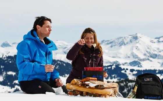 Découvrez 7 conseils pour rester mince durant la période la plus froide de l'année