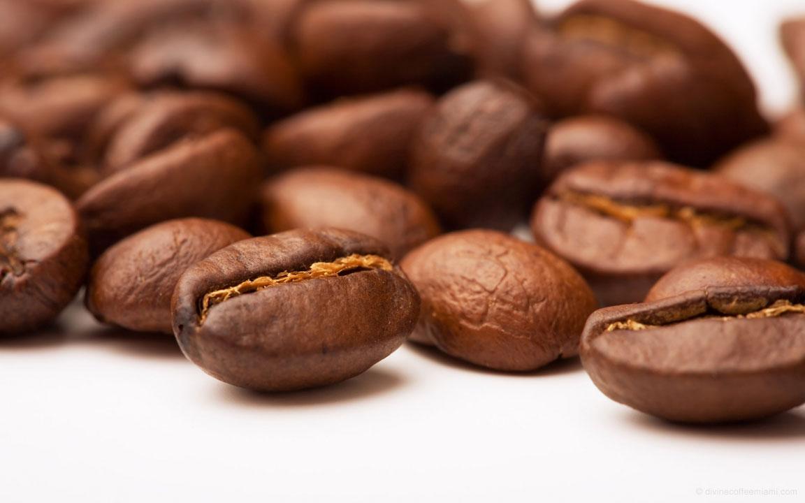 Quels sont les effets du café sur notre santé ?