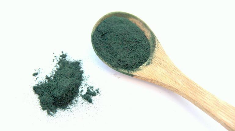 Connaissez-vous l'Aphanizomenon Flos-Aquae – AFA, dite Algue bleue du lac Klamath ?
