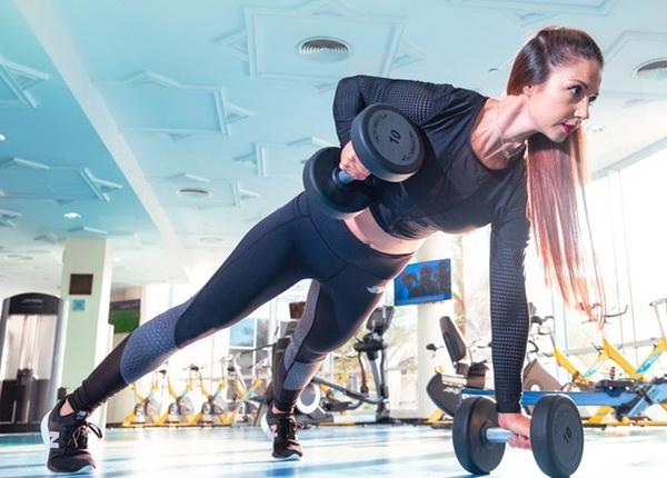 Découvrez comment maigrir sans perdre de muscle grâce à 5 conseils simples et efficaces.