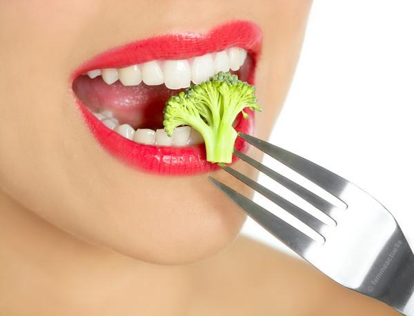 La surconsommation de viande a des effets négatifs sur la santé.