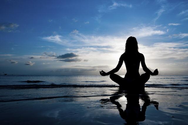 Pour votre bien-Être, voici 5 astuces pour être détendu en 5 minutes chrono !