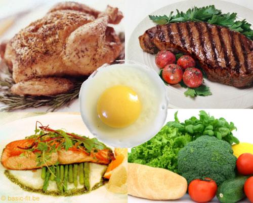 Le dérèglement hormonal à la ménopause est cause de prise de poids
