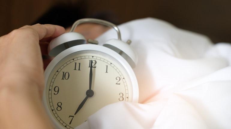 Retrouvez un sommeil réparateur grâce à notre guide pour mieux dormir