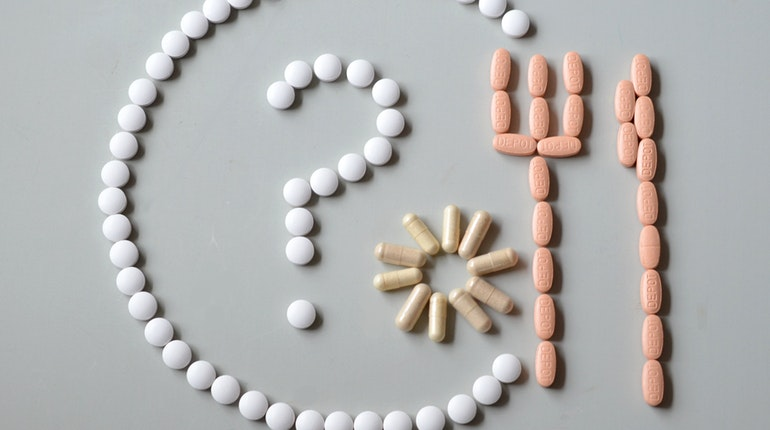 Pilules de 3è et 4è génération - Ce que vous devez savoir