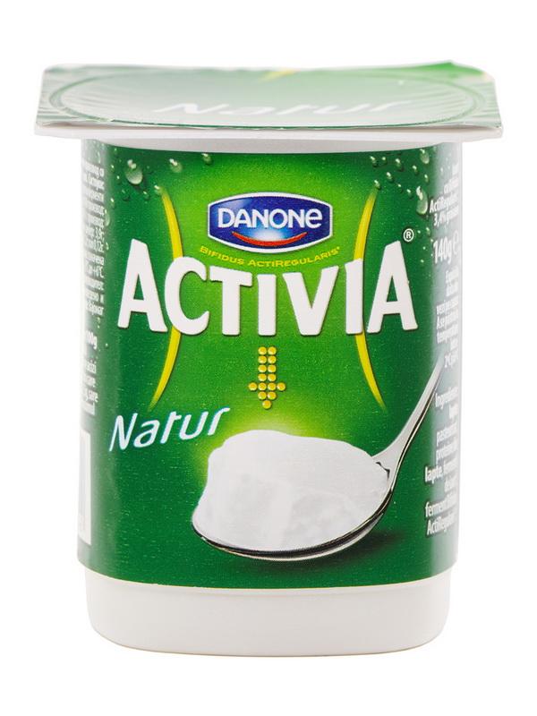 Les yaourts aux probiotiques font-ils du bien à notre flore intestinale ?