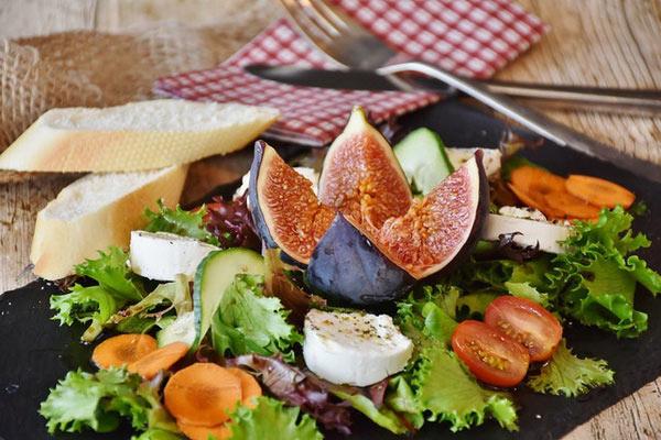 Le régime 5:2 reste un excellent régime détoxifiant et amincissement pour toutes les personnes voulant perdre du poids progressivement.