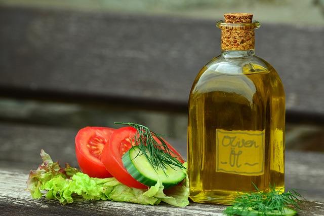 Le régime crétois, aussi connu sous le nom de régime méditerranéen, est idéal pour maigrir vite et perdre du poids.