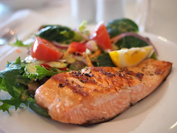 Le nouveau régime IG permet de perdre du poids rapidement