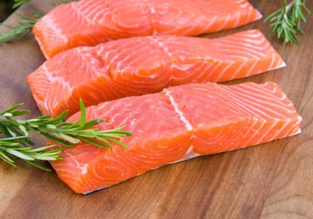 Déboucher naturellement vos artères avec une alimentation saine