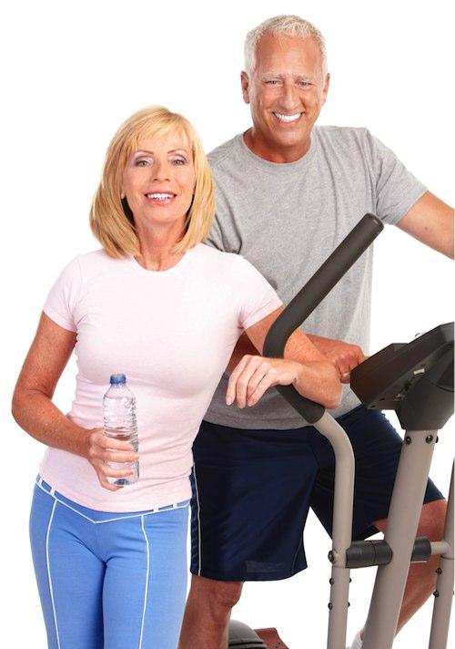 Le stretching est une activité physique à la portée de tous, et plus particulièrement aux séniors. Vous pouvez le pratiquer dans le confort de votre domicile.