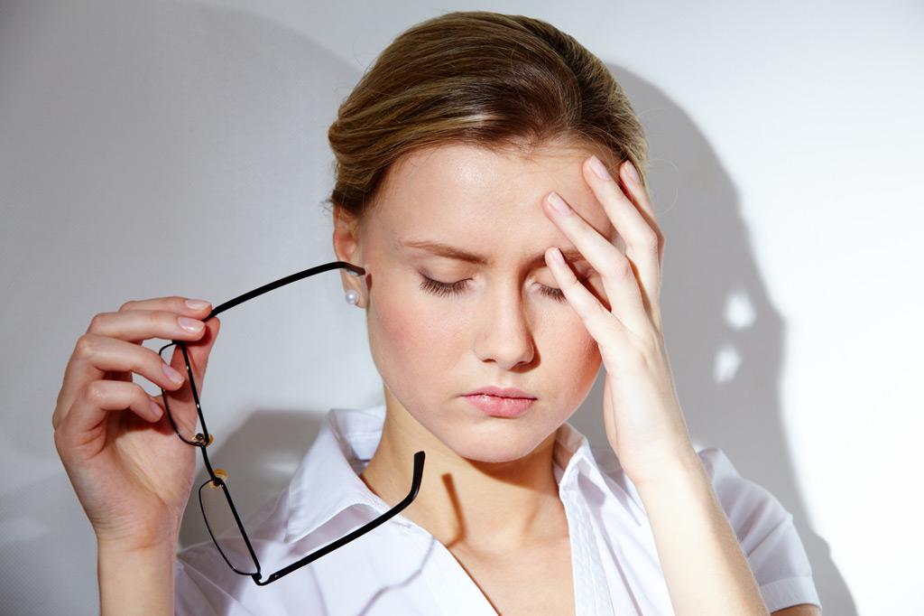 Le burn-out peut passer inaperçu. Les conséquences peuvent être graves s'il n'est pas traité à temps...