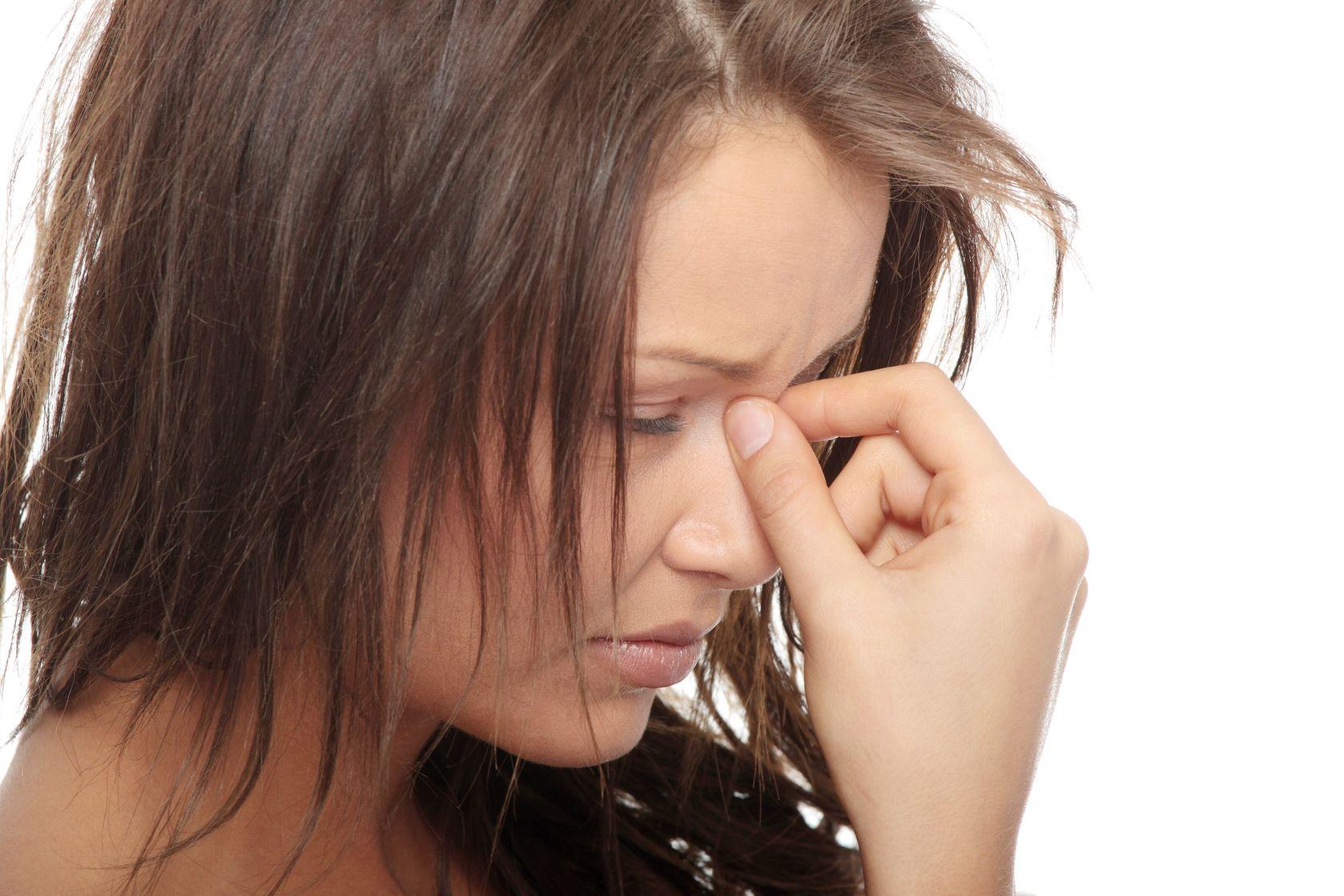 Si vous vous alimentez mal, vous risquez de souffrir d'un besoin en vitamine. Aprrenez à détecter les symptômes d'une carence dans cet article.