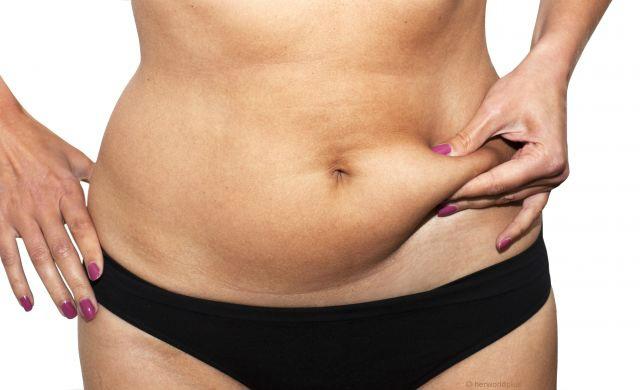 Maigrir : Tout sur le HGH ou hormone de croissance
